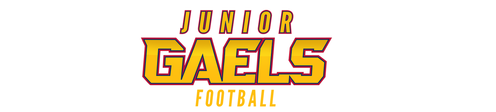 Jr. Gaels Football
